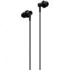 Casti Audio Mi Pro 2 In Ear Negru