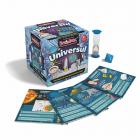 BrainBox Universul