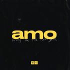 Amo Vinyl