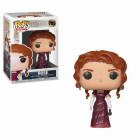 Funko POP Titanic Rose