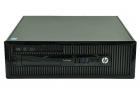 Calculator HP ProDesk 400 G1 Desktop Intel Core i3 Gen 4 4130 3 4 GHz