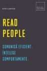 Read people Comunica eficient Intelege comportamente Rita Carter