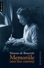 Memoriile unei fete cuminti Simone De Beauvoir