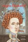 Cine a fost regina Elisabeta June Eding