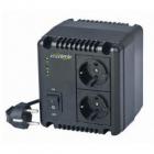 EG AVR 0501 500VA 300W regulator de tensiune
