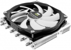 Cooler CPU Thermalright AXP 100H Muscle