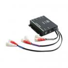 Procesor de sunet Alpine PXA H100 6 canale