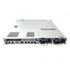 Server HP ProLiant DL360e G8 Rackabil 1U 2 Procesoare Intel Octa Core