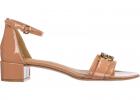 Sandals Como