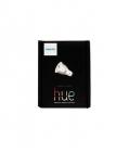 Bec Philips HUE 6 5W GU10