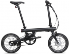 Xiaomi Bicicleta electrica Mi Qicycle Black
