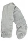 Dres Reserved Luna Light Grey