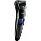 Masina de tuns barba Philips QT4000 15 Acumulatori Lame din otel 10 Tr