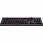 Tastatura Gaming A4Tech Bloody B188 A4TKLA45414 USB negru