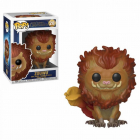 Funko POP Fantastic Beasts 2 Zouwu