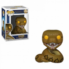 Funko POP Fantastic Beasts 2 Nagini