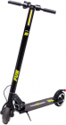 FreeWheel Trotineta electrica Rider Fun Black