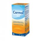 Carmol flu lotiune de frectie 100ml BIOFARM
