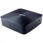 Sistem desktop VivoMini UN65U M006M Intel Cre i5 7200U 4GB DDR4 128G S