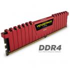 Memorie DDR4 2666 8GB C16 Corsair Ven kit CMK8GX4M2A2666C16R