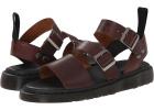 Gryphon Strap Sandal