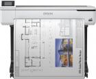 Plotter Epson SureColor SC T5100 36 inch