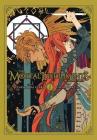 The Mortal Instruments Graphic Novel Vol 2