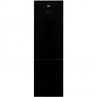 Combina frigorifica RCNA400E20ZGB 347 litri Clasa A Negru