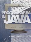 Programarea in Java Calin Marin Vaduva