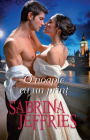 O noapte cu un print Sabrina Jeffries