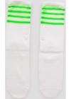 Cotton SPRAY Socks