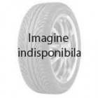 Anvelopa vara Bridgestone D684 3 245 65R17 111T Vara