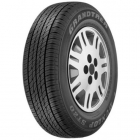 Anvelopa all season Dunlop Grtrek St20 235 60R16 100H All Season
