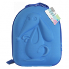 Ghiozdan Intarit Little Kid Backpack