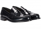 Tunbridge Loafers