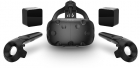 Consola HTC Vive
