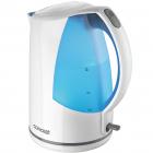 Fierbator Concept Colour Light RK2350