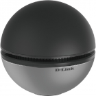 Adaptor wireless DWA 192 AC1900 Dual Band