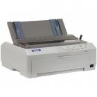 Imprimanta matriciala Fx 890 18 ace
