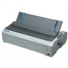 Imprimanta matriciala FX 2190 18 pins 136 coloane original 6 copii pul