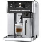 Espressor PrimaDonna Exclusive ESAM 6900 M automat 15 bari 1350W