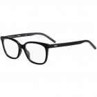 Rame ochelari de vedere dama Hugo by Hugo Boss HG 1012 807