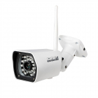 Wansview 750GB camere IP wireless HD 720P
