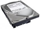 HDD 250 GB Hitachi Deskstar SATA II 3 5 second hand