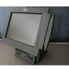 POS second hand SurePos 500 4846 545 Intel Celeron 2 53GHz 2GB DDR2 25