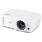 Videoproiector P1350W WXGA White