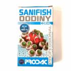 PRODAC Sanifish Oodiny Coral 30 ml