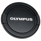Capac obiectiv Olympus LC 40 5 pentru ZUIKO DIGITAL 14 42mm