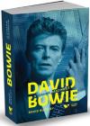 David Bowie O stranie fascinatie David Buckley
