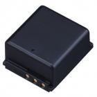 Acumulator JVC BN VG226EU pentru seriile V VX 3 7V 2600 mAh